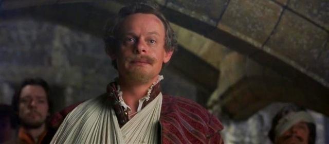 shakespeare-in-love-martin-clunes
