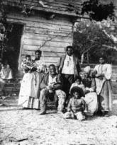 twain-slave-family